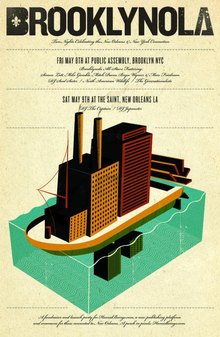 Brooklynola_Poster-for web