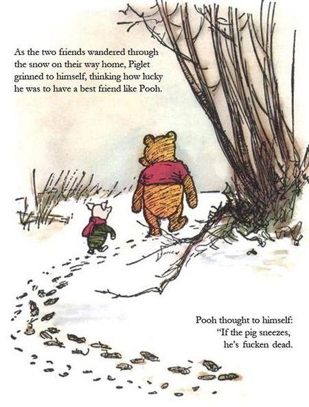 Winnie-the-pooh-just-got-dark-20550-1241107926-0