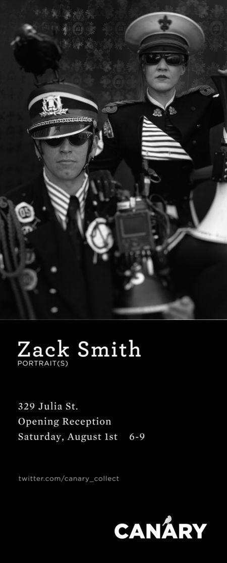 Zack Ad - 2