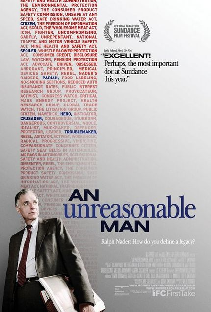 Unreasonable_man