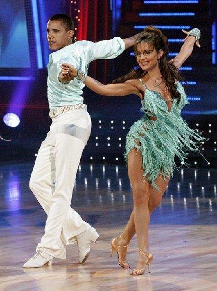 Dancing_4